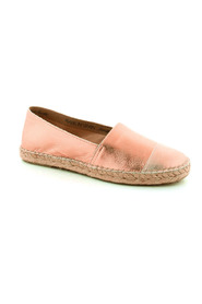 Bella Moda Slip on, (Rosa)