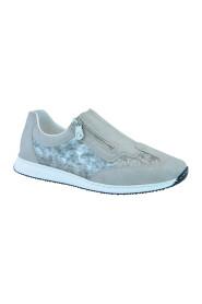 Sneakersy 56061-80