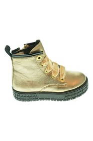 Boots 212PIN01