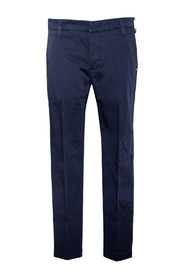 Trousers P208188 / 238L593-4001