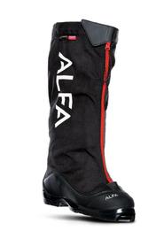 Outback A/P/S 2.0 GTX Ski boots