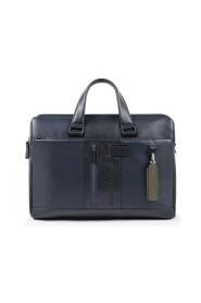 PIQUADRO Bags.. Blue