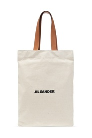 Branded shopper bag