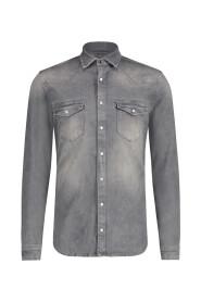 Overhemd 20030214