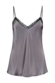 Top Taupe Lou Singlet