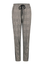 Pantalon JOSINE