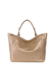 MBRC by Massimo Braccialini Bags..