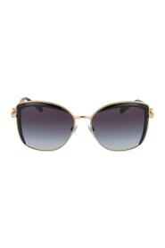 0BV6128B 20148G sunglasses