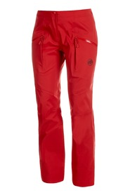 Haldigrat HS Pants Women