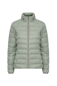 Frpapadding 1 Outwear jacket
