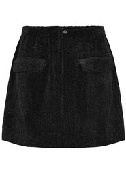 Boya Short Skirt