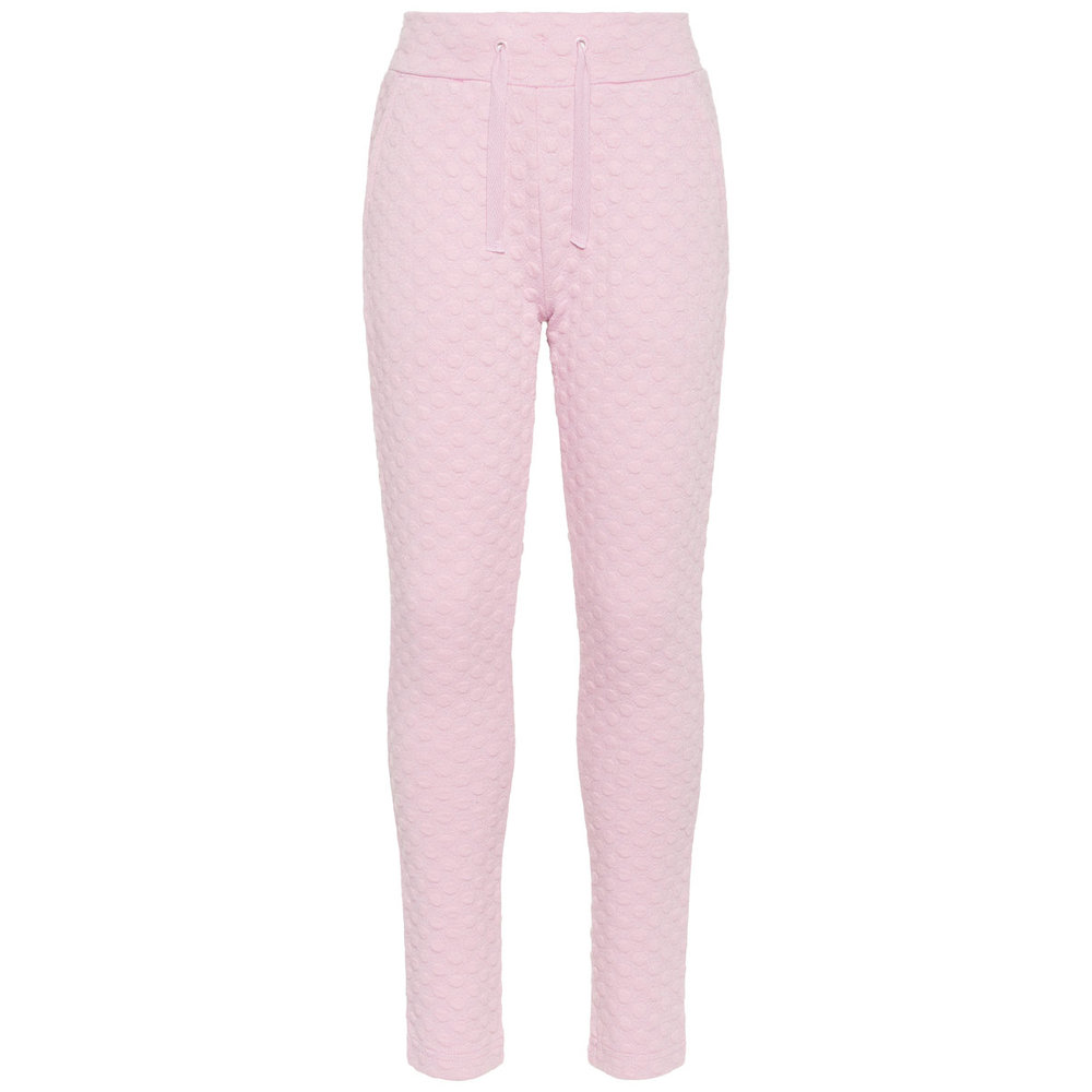 Trousers dotted