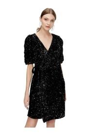 Sequella kjole