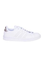 Advantage Witte Sneaker