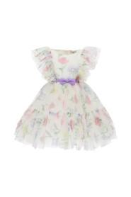 Dress 127902 7040 0001