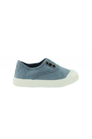 Azul Victoria shoes sneakers
