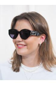 Windy Tilbehør sunglasses