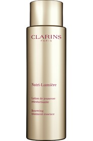 Nutri-Lumiere Renewing Treatment Essence
