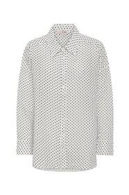 Solva shirt AV1840