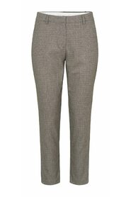 489 Trousers