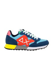 Jaki party time sneakers