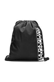 Happy Gym Sack 1 - bag
