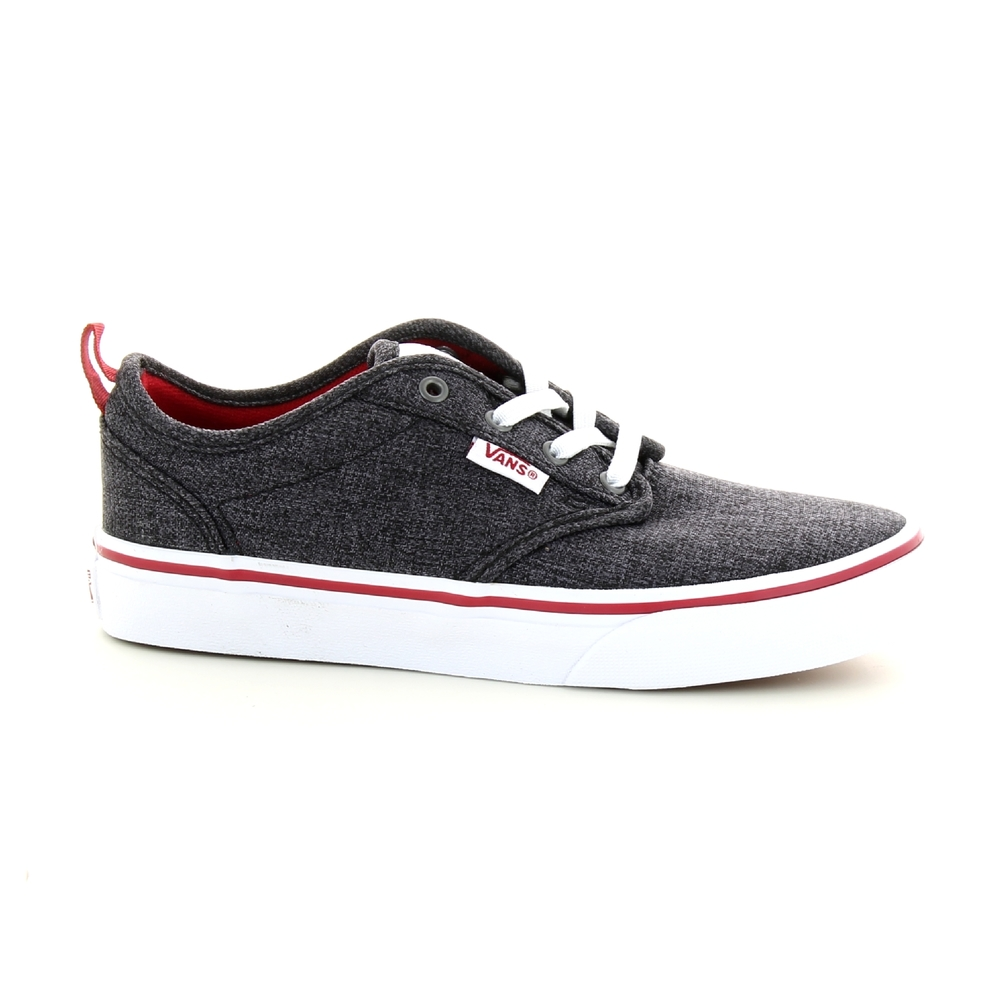 Sneakers  ATWOOD SLIP-ON YT