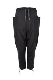 """Corylus"" pants"