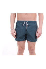 F202003 Sea shorts Men