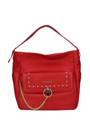 7342 Shoulder bag