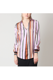 Rinascimento blus stripes