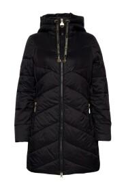 Portimao Quilt Jacket