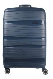 Oslo Suitcase