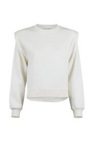 Sweatshirt 153510 JIN