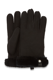 SHORTY GLOVE