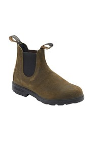 Classics støvler