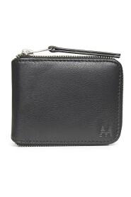 MApaymon Leather Bag