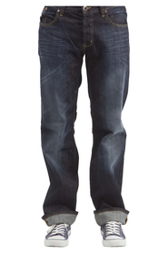 Jeans Hyper Reyjavik