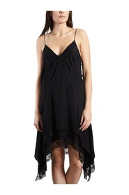 Gift Camisole Dress
