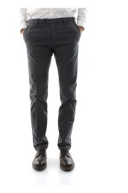 AT.P.CO A191JACK02 TC101/TA PANTS Men Asphalt