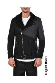 "Jacket ""PCARI2"""