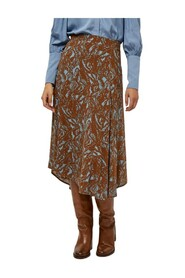 Jasmina Skirt