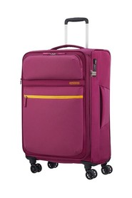 Trolley Medio Matchup Suitcase