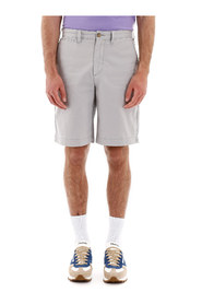 shorts Bedford