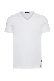 Matinique t-shirt, Madelink