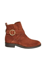 Lyna Boots