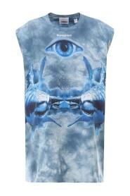 T-Shirt 4568004