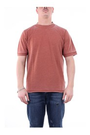 AU2550C Short sleeve T-shirt