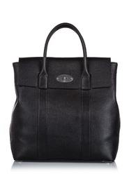 Tall Bayswater Handbag