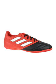 adidas Ace 17.4 IN BB1766